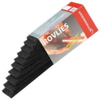 Rothenberger Rovlies Cleaning Pads - 10 Pack