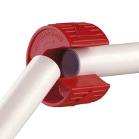 Rothenberger Plasticut Plastic Waste Drain Pipe Cutter 42mm