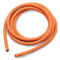 Rothenberger Rubber U Gauge Manometer Hose 2 Metre