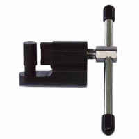 Rothenberger Olive Splitter 15mm - 28mm
