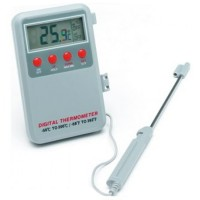 Rothenberger Digital Detector Thermometer -50C - 150C