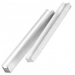Rothenberger Multi Bender 22mm Replacement Guide