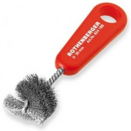 Rothenberger Internal Cleaning Brush 10mm
