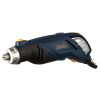 GMC DEC003AC Multi Function Rotary Tool 135W - 240V