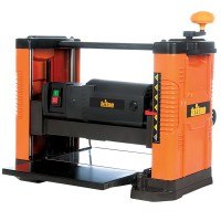 Triton Planer Thicknesser 317mm