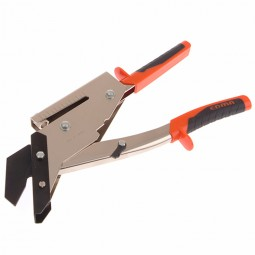 Edma EDM0310 Roof Slate Tile Cutters and Punch