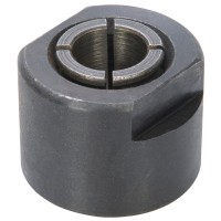 Triton TRC008 8mm Router Collet