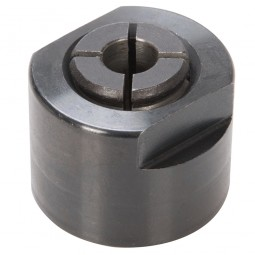 Triton TRC006 6mm Router Collet