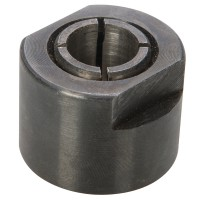Triton TRC012 12mm Router Collet