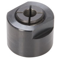 Triton TRC140 1/4in Router Collet
