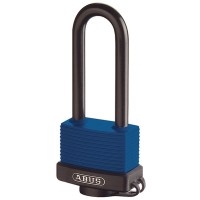 Abus 70IB/45 Aquasafe Padlock Long Shackle 63mm