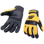 Dewalt DPG21 Performance 2 Gloves Large