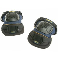 Irwin Professional Swivel Knee Pads