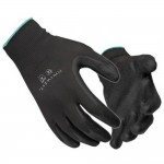 Portwest Pu Palm Work Gloves - Large