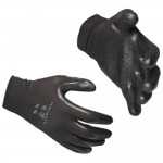 Portwest Dexti Grip Precise Operation Gloves - Large