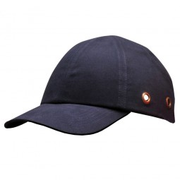 Portwest Safety Bump Cap