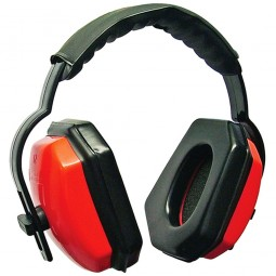 Scan SNR26 Standard Ear Defender