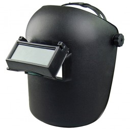Scan Flip up Welding Helmet