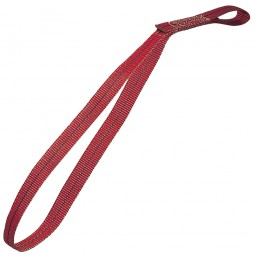 Silverline Anchor Loop 1.5 Metre