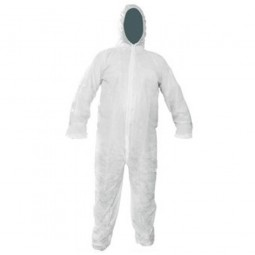 Silverline Disposable Overall