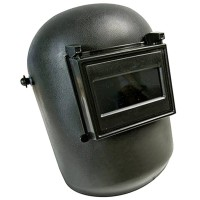 Silverline Welding Helmet