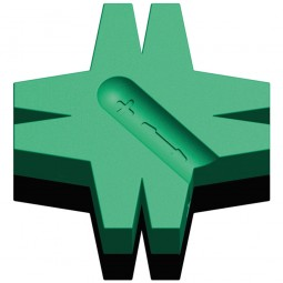 Wera Star Magnetizer and Demagnetizer