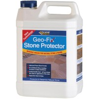 Everbuild Geo Fix Paving Stone Protector - 5 Litre