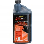Everbuild Opti Mix Mortar Plasticiser - 1 Litre