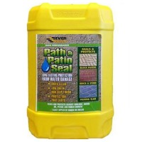Everbuild Path and Patio Seal - 25 Litre