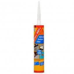 Everbuild Sikaflex EBT Plus Sealant