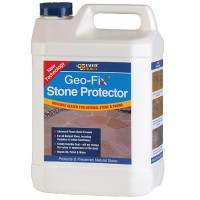 Everbuild Natural Stone and Tile Sealer - 1 Litre