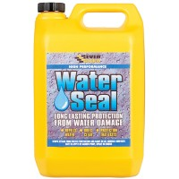 Everbuild Water Seal - 5 Litre