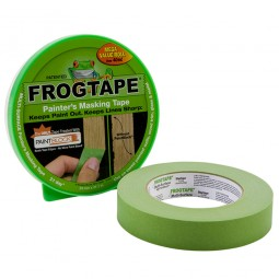Frog Tape Painters Multi Surface Masking Tape 24mm x 41.1m