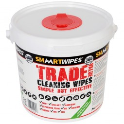 Smart Trade Value Cleaning Wipes