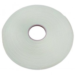 Glass Safety Double Sided Glazing Tape