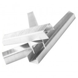 Tacwise Type 13 Series Staples