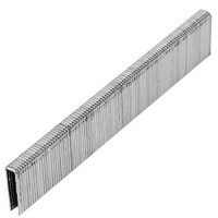 Tacwise Type 91 Series Staples 25mm - 1000 Pack