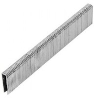 Tacwise Type 91 Series Staples 18mm Divergent Point - 1000 Pack