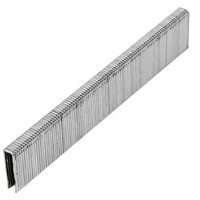 Tacwise Type 91 Series Staples 22mm Divergent Point - 1000 Pack