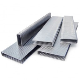Tacwise Type 97 Narrow Crown Staples Galvanised
