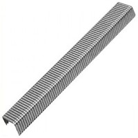 Tacwise Type 53 Series Staples 4mm - 2000 Pack