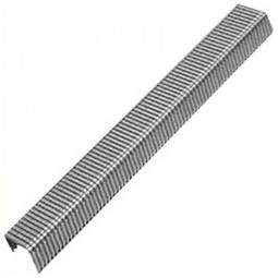 Tacwise Type 53 Series Staples