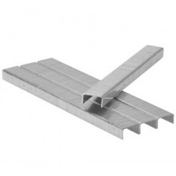 Tacwise Type 140 Series Staples