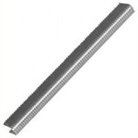 Tacwise CT-60 Cable Tacker Staples 10mm - 1000 Pack