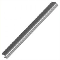 Tacwise CT-60 Cable Tacker Staples 12mm - 5000 Pack