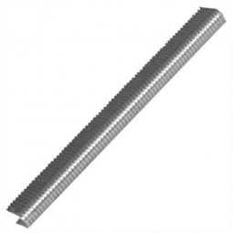 Tacwise CT-60 Cable Tacker Staples