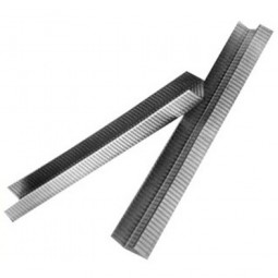 Tacwise Type 71 Series Staples