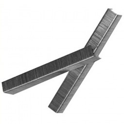 Tacwise Type 80 Series Staples