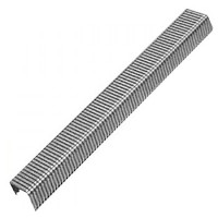 Tacwise Type 53 Series Staples 12mm - 5000 Pack