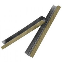 Tacwise Type 71 Series Staples 12mm Biege - 20000 Pack